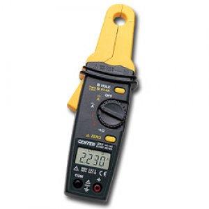 cen0031-223-mini-ac-dc-clamp-meter-high-resolution