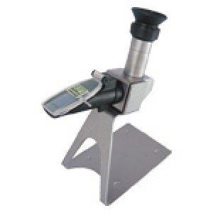 desktop-refractometer-t3-bx-ri