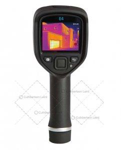 flir-e4-thermal-imager