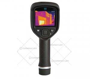 flir-e8-thermal-imager