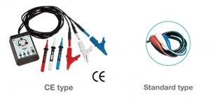 kyo0071-8031ce-phase-indicator
