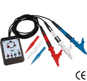 kyo0146-kyoritsu-8031f-phase-rotation-tester-with-fused-test-leads