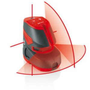 lei0016-lino-l2p5-switzerland-made-digital-alignment-tool