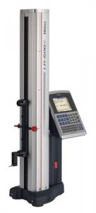 linear-height-lh-600e-eg-series-518-high-performance-2d-measurement-system-mty002