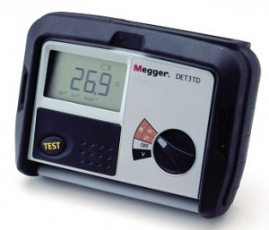 meg0016-megger-det3td-three-pole-earth-testing-kit