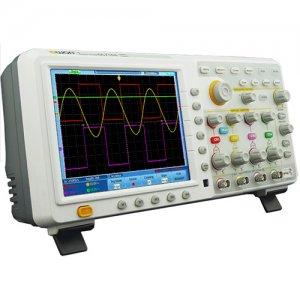 owo2101-tds7104v2-100mhz-1g-s-8-lcd-4-channel-lan-vga-oscilloscope-3-years-warranty