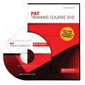 seaward-pat-training-dvd-and-online-exam.1