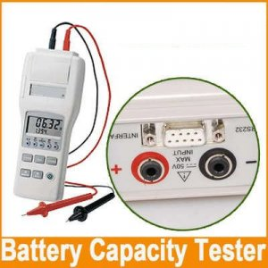tes0020-32-v2-battery-conductance-capacity-tester-for-testing-battery-conditions