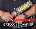 handheld-scanners-theft-prevention