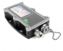mad0003-smr101a4-soil-moisture-data-logger-required-optional-if200-usb-software.1
