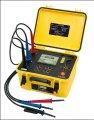 max-test-voltage-10000v
