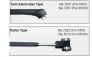 rix210-multi-purpose-deluxe-paper-moisture-meter-kit.2